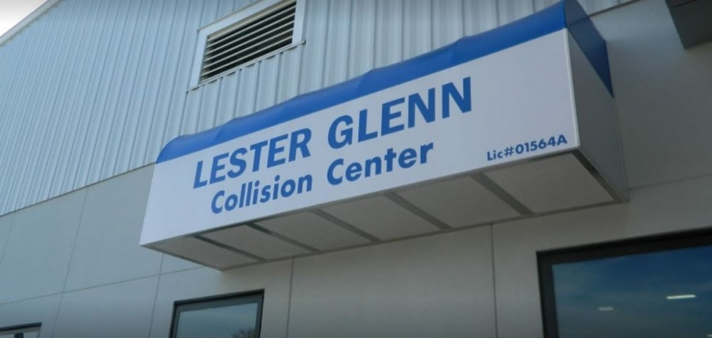 We are centrally located at Toms River, NJ, 08755 for our guest's convenience and are ready to assist you with your collision repair needs.