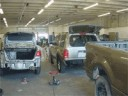 We are a high volume, high quality, Collision Repair Facility located at Homestead, FL, 33032. We are a professional Collision Repair Facility, repairing all makes and models.