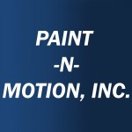 We are Paint-N-Motion, Inc.! With our specialty trained technicians, we will bring your car back to its pre-accident condition!