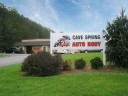Cave Spring Auto Body