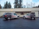 Trew Auto Body Inc. 3700 W Loxie Eagans Blvd  Bremerton, WA 98312 Automobile Collision Repair Professionals. We are Centrally Located with Easy Access & Ample Parking for Our Customers.