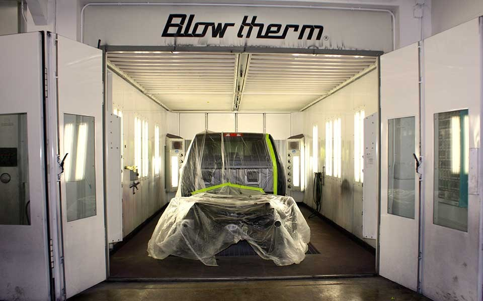Trew Auto Body Inc. 3700 W Loxie Eagans Blvd  Bremerton, WA 98312 Collision Repair experts. We Have A State of the Art Refinishing Department With World Class Equipment..  Always Delivering An Excellent Finished Product To Our Customers.  Auto Body & Paint professionals.