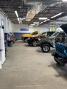 We are centrally located at Merritt Island, FL, 32952 for our guest's convenience and are ready to assist you with your collision repair needs.
