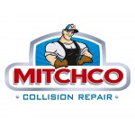 Here at MITCHCO Collision Repair - Merritt Island, Merritt Island, FL, 32952, we are always happy to help you with all your collision repair needs!
