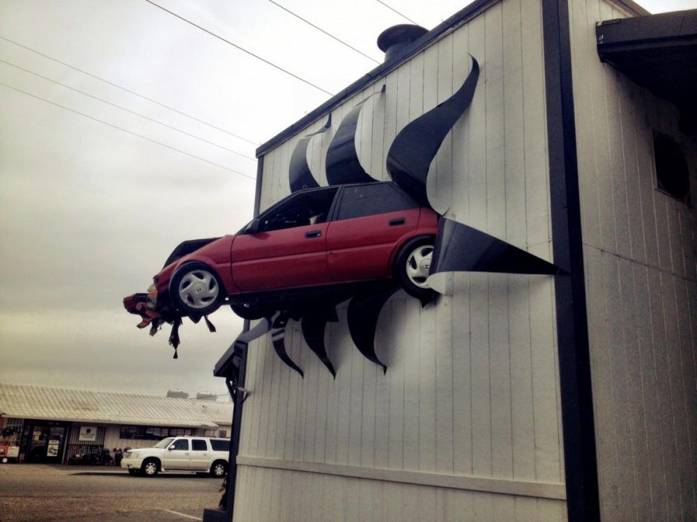Chico Collision Center, Inc. 275 E Park Ave  Chico, CA 95928-7124 Auto Collision Repairs.  Body & Paint Repair Professionals.