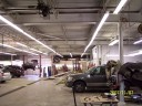 We have 3 facilities in the St. Louis and Dellwood areas. We offer Full Service Auto Body, Mechanical and Towing Services. All repairs come with a lifetime written warranty! We do in house alignments and glass replacement. Our repair facility is state of the art.