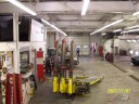 We have 3 facilities in the St. Louis and Dellwood areas. We offer Full Service Auto Body, Mechanical and Towing Services. All repairs come with a lifetime written warranty! We do in house alignments and glass replacement. Our paint booths are state of the art.