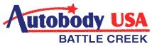 Autobody USA - Battle Creek\r\n1700 W. Dickman Road \r\nBattle Creek, MI 49037