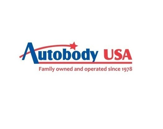 Autobody USA - Marshall is located in the postal area of 49068 in MI. Stop by our shop today to get an estimate!