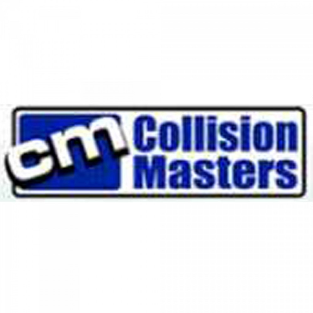 Collision Masters