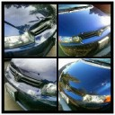 Fix Auto Cathedral City