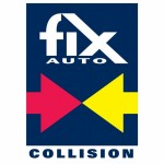 Fix Auto Indio Indio CA 92201 Logo. Fix Auto Indio Auto body and paint. Indio CA collision repair, body shop.