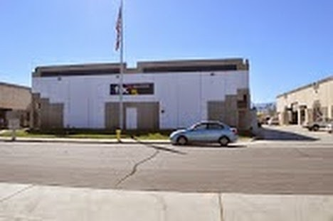 Cathedral City CA Fix Auto Cathedral City & Indio body shop reviews. Collision repair near 92234. Fix Auto Cathedral City & Indio for auto body repair.