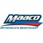 Here at MAACO Of Littleton, Littleton, CO, 80125, we are always happy to help you with all your collision repair needs!