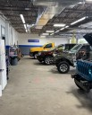 We are a high volume, high quality, Collision Repair Facility located at Melbourne, FL, 32901. We are a professional Collision Repair Facility, repairing all makes and models.