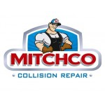 Here at MITCHCO Collision Repair, Melbourne, FL, 32901, we are always happy to help you with all your collision repair needs!