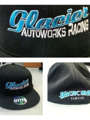 Glacier Autoworks 17220 S Juanita Loop  Eagle River, AK 99577-7547