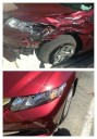 Fix Auto Sacramento