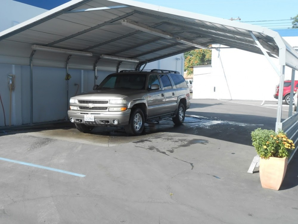Fix Auto Sacramento 4220 Stockton Blvd  Sacramento, CA 95820 Collision Repair Experts. Auto Body & Painting Professionals.  Every completed vehicle gets a collision related wash & detail..