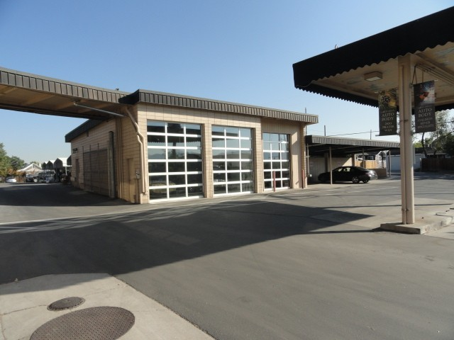 McCarran Auto Body 2500 Prater Way  Sparks, NV 89431 Automobile Collision Repair Professionals. We are centrally located with ample parking for our guests.
