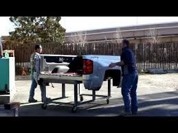 McCarran Auto Body 2500 Prater Way  Sparks, NV 89431 Auto Body & Painting  Team Work Is What You Will See At This Excellent Collision Repair Facility.