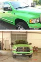 At Advanced Collision Of Hernando , we are proud to post before and after collision repair photos for our guests to view.
