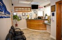 Our body shop's business office located at Hackensack, NJ, 07601 is staffed with friendly and experienced personnel.
