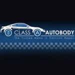 Class A Auto Body - Hackensack, Hackensack, NJ, 07601, our team is waiting to assist you with all your vehicle repair needs.