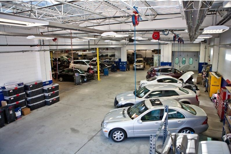 Class A Autobody - South Hackensack - We are a professional quality, Collision Repair Facility located at South Hackensack, NJ, 07606. We are highly trained for all your collision repair needs.