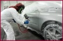 Painting technicians are trained and skilled artists.  At Cimorelli's Collision Center, we have the best in the industry. For high quality collision repair refinishing, look no farther than, New Windsor, NY, 12553.