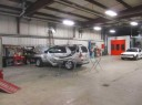 Need a tow? At Cimorelli's Collision Center, we have Towing assistance available to our collision center