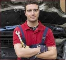 At Cimorelli's, our technicians are ICAR trained and highly skilled in the collision repair field.