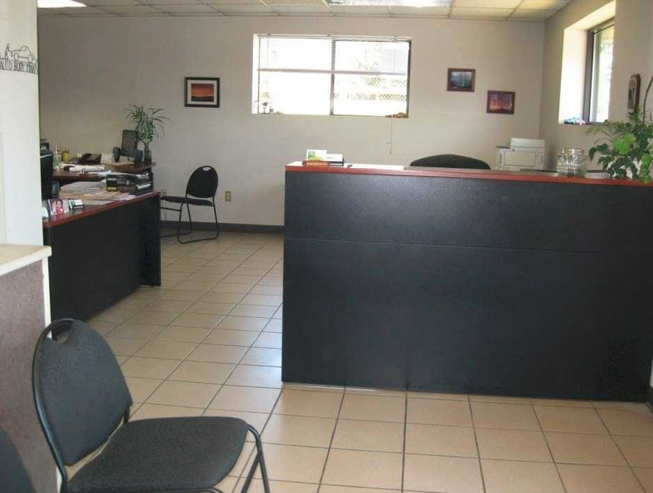 Need to get your car repaired? Come by and visit Cimorelli's Collision. Our friendly and experienced staff will help you get started!