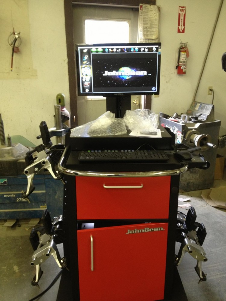 Hall's Auto Body Llc 7660 E Palmer Wasilla Hwy  Palmer, AK 99645 Collision Repairs.  Auto Body and Paint professionals.   Our state of the art measuring system assures us that the structural repairs are accurate.