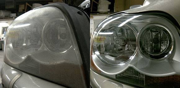 Ham's Body Shop, Inc.