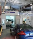 Stevens Collision Center