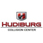 We are Hudiburg Collision Center! We are at Midwest City, OK, 73110. Stop on by!