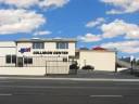 Jim & Jack's Collision Center - El Segundo 1605 E. Grand Ave.  El Segundo, CA 90275  CENTRALLY LOCATED FOR EASY ACCESS