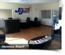 Jim & Jack's Collision Center- 