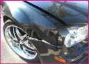 Traveler's Body and Fender Work