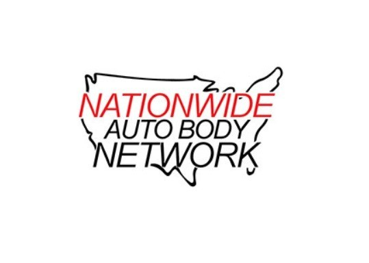 Nationwide Auto Body Network - We are a state of the art Collision Repair Facility waiting to serve you, located at Schaumburg, IL, 60193.