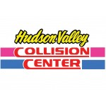 We are Hudson Valley Collision Center! With our specialty trained technicians, we will bring your car back to its pre-accident condition!