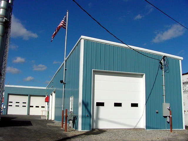 We are a state of the art Collision Repair Facility waiting to serve you, located at Newburgh, NY, 12550.