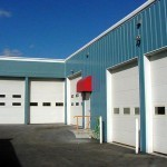 We are a high volume, high quality, Collision Repair Facility located at Newburgh, NY, 12550. We are a professional Collision Repair Facility, repairing all makes and models.