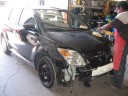 TranStar Auto Body Shop 940 E 12Th Street  Oakland, CA 94606  A final color sand & buff brings out the best of the best with our refinishing process.