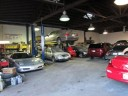 TranStar Auto Body Shop 940 E 12Th Street  Oakland, CA 94606  We are a High Volume & High Quality Collision Repair Facility ...