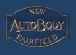 New Fairfield Auto Body