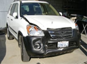 At Fix Auto Montrose, we are proud to post before and after collision repair photos for our guests to view.