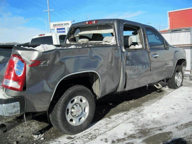 J & J Auto Body 2610 Garrett Way  Pocatello, ID 83201 Collision Repair Experts. Auto Body & Painting Specialists. All types of weather conditions brings us all types of collision repairs.