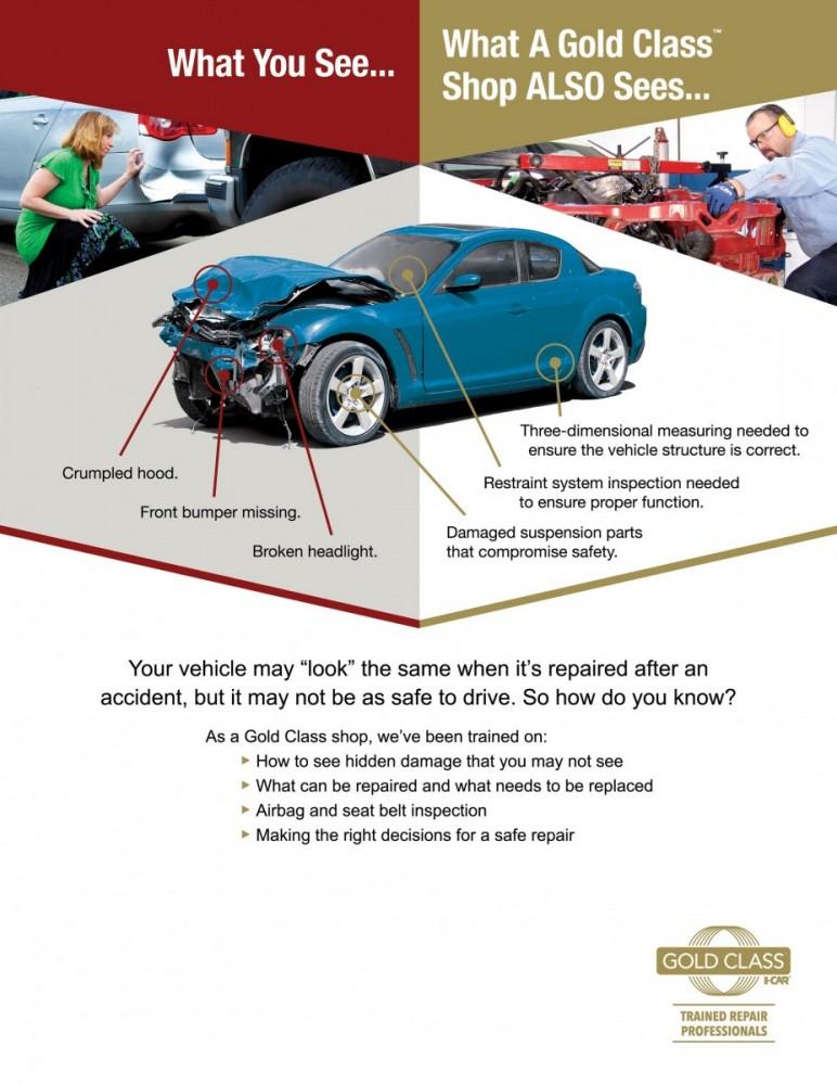 J & J Auto Body 2610 Garrett Way Pocatello, ID 83201 Collision Repair Experts. Auto Body & Painting Specialists.